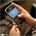 BlackBerry acquires Good Technology for $425m
