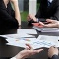 Importance of CEO succession planning