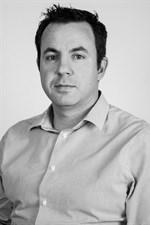 Nielsen South Africa MD - Craig Henry