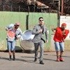 Ola! Films and Shout SA light up South Africa