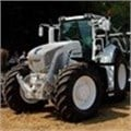 Tractor sales drop 12.4% y/y in August to 507 units: Saama