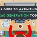 21 powerful tips for maximising lead generation