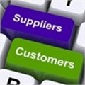 Product supplier responsibility
