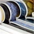 [TrendTalk] Print needs to be 'sold' differently