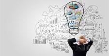 Five tips for budding entrepreneurs