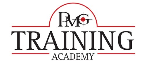 ProActive launches highly anticipated PMG Training Academy