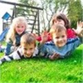 Today is International Children's Growth Awareness Day