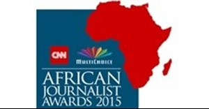 CNN MultiChoice African Journalist of the Year Awards finalists