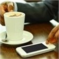 More Rwandans go digital as rate of poverty drops