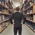 Retail industry barriers limit growth of small manufacturers in SA