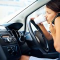 4 ways that your driving habits can effect your credit score