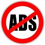New Irish advertising & marketing code