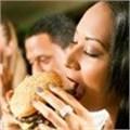 Innovative strategies fuel SA fast food industry growth