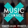 YouTube executive to speak at Music Exchange