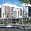 Amdec announces development of The Yacht Club