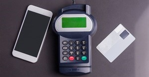 mPos still to reach its full potential