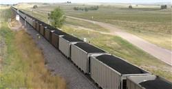 Trans-Kalahari Railway project takes first step