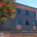 Louw's Avenue development in Southern Paarl