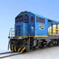 SA looks to retool network to put rail back on top