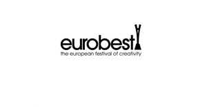 Nearly 40% of 2015 eurobest jurors are female