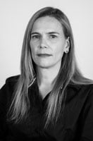 Ailsa Wingfield, Nielsen Content and Marketing Director