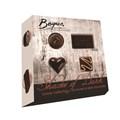 Beyers launches new range of luxury chocolates