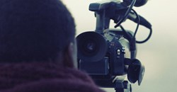 Five tips to making engaging corporate video