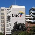 SABC not in the business of profit - Motsoeneng