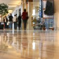 Malls post best returns in SA's commercial property
