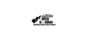 Final shortlists announced for Africa in Motion 2015 competitions