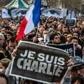 Charlie Hebdo moves into new high-security offices