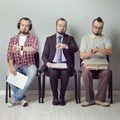 12 tips for landing a job in digital