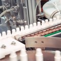 Simplifying the cost of complexity in manufacturing