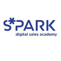 Announcing the SPARK Media Digital Sales Academy
