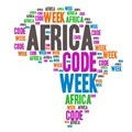 Africa Code Week aims to spread digital literacy among African youth
