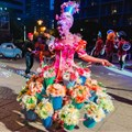 Theme of 2016 Cape Town Carnival announced