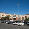 Arrowhead strengthens its presence in Port Elizabeth