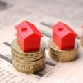 Property market remains well-balanced despite weak economy