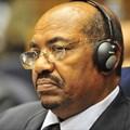 SA asks for more time on Al-Bashir matter