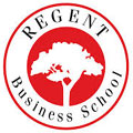 Regent Business School commits to SDGs, encourages others to do same or partner us