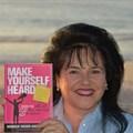 The Voice Clinic: in conversation with Monique Rissen-Harrisberg