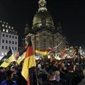 German media seek police protection after anti-Islam protest assault