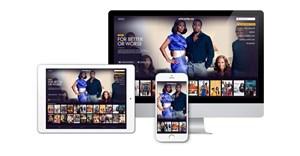 Orange Digital Ventures invests in Afrostream