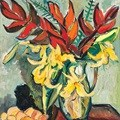 Strauss spring auction set to surprise and delight