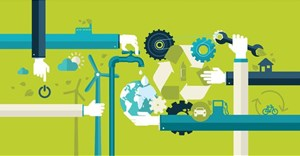 Seeking local innovations that promote clean technology
