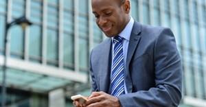 Mobile contributes US $100bn to sub-Saharan Africa