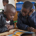 Uncovering SA's education innovators