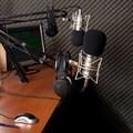Central Darfur to establish four radio stations