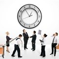 Introduction of short time cannot be implemented unilaterally