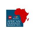 SA journos win all their categories at CNN MultiChoice African Journalist Awards